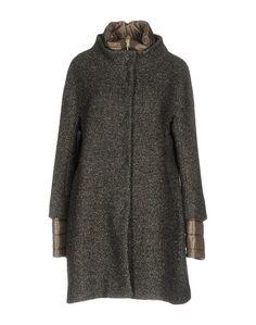 Пальто Herno
