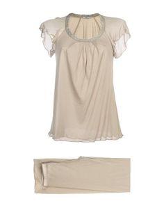 Пижама Grazialliani