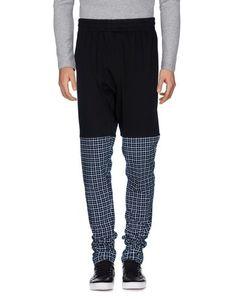 Повседневные брюки UEG