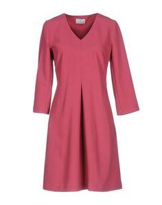 Короткое платье Conte OF Florence