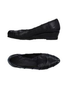Туфли Audley
