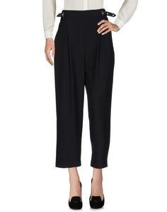 Повседневные брюки Kay® Firenze