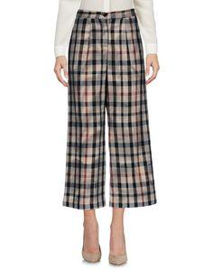Повседневные брюки Denim Deluxe