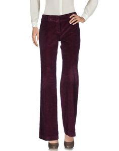 Повседневные брюки L Autre Chose