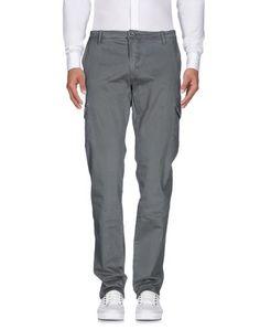 Повседневные брюки Shockly