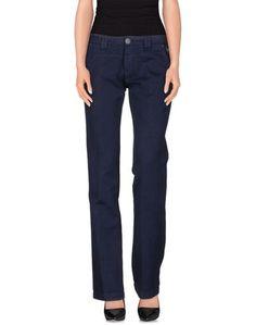 Повседневные брюки DB9