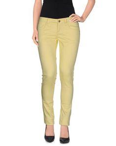 Повседневные брюки Monkee Genes