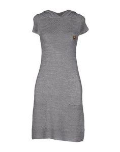 Короткое платье Atelier Fixdesign