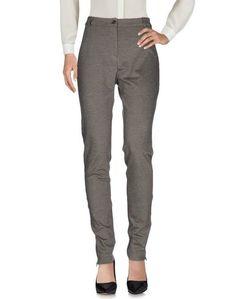 Повседневные брюки Briciole