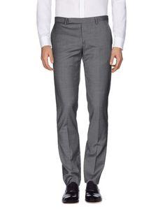 Повседневные брюки Maison Margiela 14