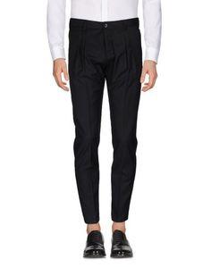 Повседневные брюки Suithomme