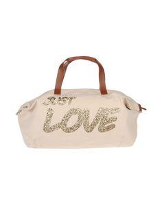 Дорожная сумка Camomilla