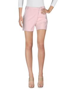 Повседневные шорты Pinko