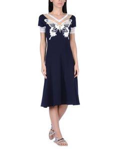 Пляжное платье Jean Paul Gaultier Soleil