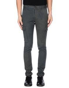 Повседневные брюки Three Stroke