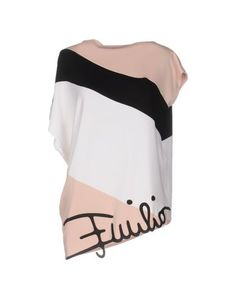 Блузка Emilio Pucci