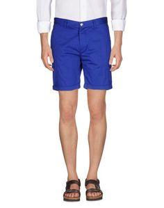 Бермуды Hydrogen Sportswear