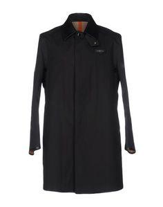 Куртка Givenchy