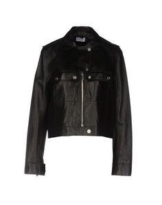 Куртка CourrÈges