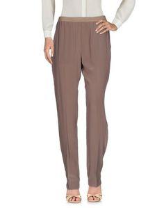 Повседневные брюки Maison Margiela 1