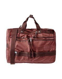 Рюкзаки и сумки на пояс George Gina & Lucy