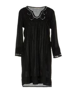 Короткое платье MES Demoiselles