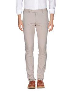 Повседневные брюки John Barritt