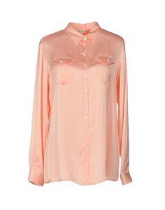 Pубашка HER Shirt