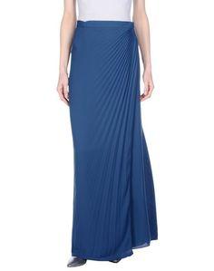 Длинная юбка Maison Margiela 4