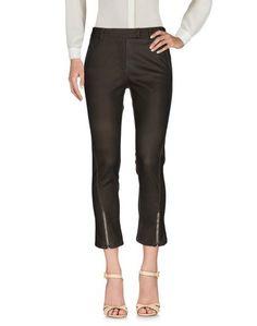Повседневные брюки Cividini
