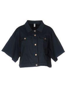 Куртка Souvenir