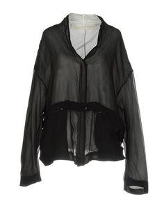 Куртка Isabel Benenato