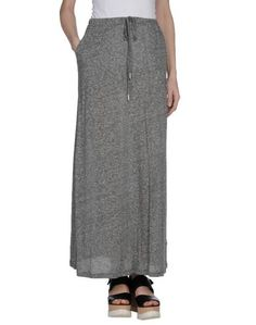 Длинная юбка Eleven Paris