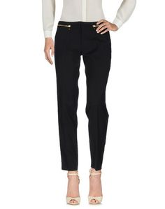 Повседневные брюки Versace Collection