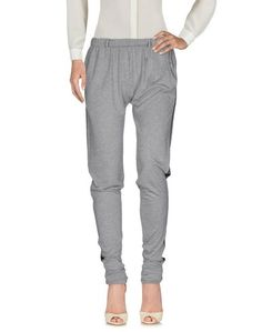 Повседневные брюки Gaia