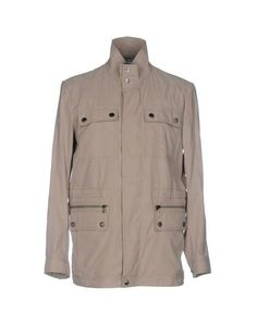 Куртка Paul & Shark