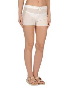 Пляжные брюки и шорты Christies