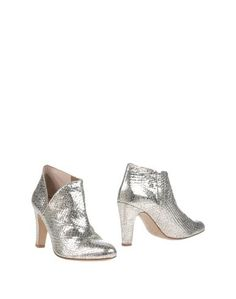 Ботинки Lenora