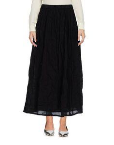 Длинная юбка Ra Re
