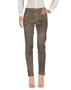 Повседневные брюки Luisa Cerano