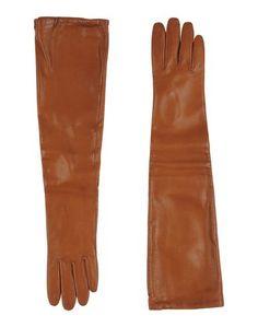Перчатки P.A.R.O.S.H.