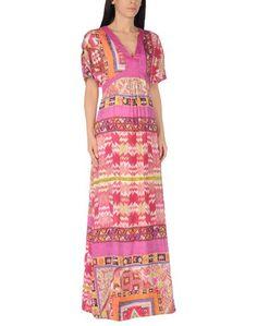 Пляжное платье Saha