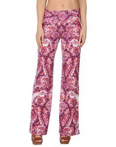 Пляжные брюки и шорты Soloblu