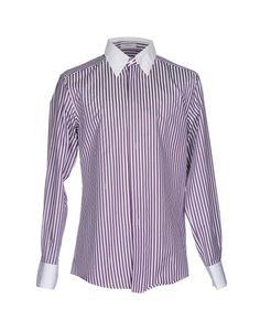 bb3c9d87cea89c3 Купить мужские рубашки Versace в интернет-магазине Lookbuck | Страница 3