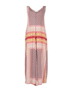 Платье длиной 3/4 Alpha Studio