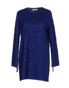 Короткое платье Roseanna