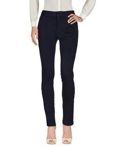 Повседневные брюки Barbon