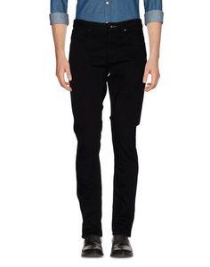 Повседневные брюки Denham