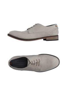 Обувь на шнурках Frank Wright