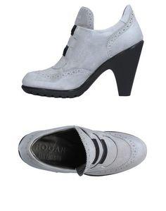 Ботинки Hogan by Karl Lagerfeld